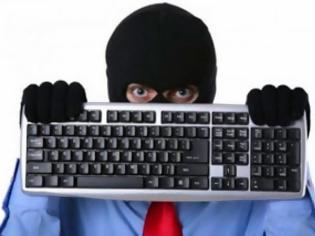 Φωτογραφία για Θύμα διαδικτυακής απάτης ένας στους 10 Ευρωπαίους