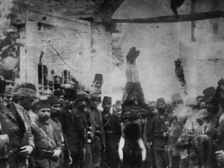 Φωτογραφία για Εκδηλώσεις από την Περιφέρεια Αττικής για την Ημέρα Μνήμης της Γενοκτονίας των Ελλήνων του Πόντου