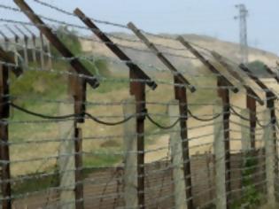 Φωτογραφία για ΟΗΕ: «Το μεταναστευτικό στην Ελλάδα είναι ευρωπαϊκό πρόβλημα»
