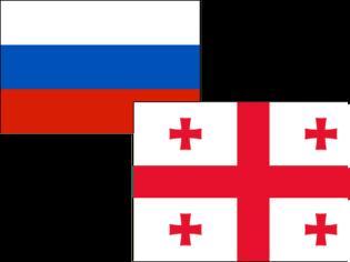 Φωτογραφία για Αποκατάσταση των σχέσεων Ρωσίας - Γεωργίας