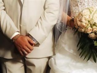 Ιερέας άφησε στη μέση γάμο στη Ρόδο