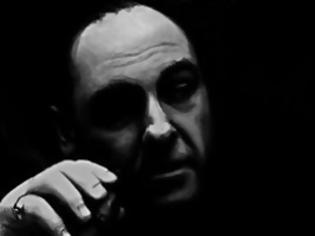 Φωτογραφία για Η πραγματική ιστορία του Tony Soprano
