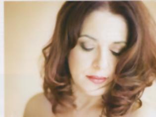 00f8548515e Θύμα απάτης έπεσε η Ελένη Ράντου - Τι έγραψε η ίδια στο facebook ...