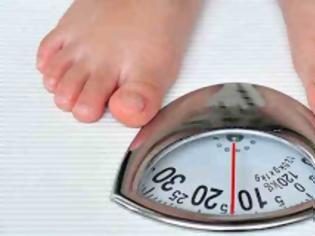 Φωτογραφία για Πώς θα πάρω κιλά: Συμβουλές για υγιές βάρος