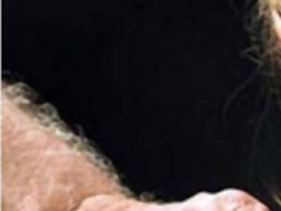Φωτογραφία για 60χρονος σάτυρος πλήρωνε ανήλικα για να ασελγεί πάνω τους και κυκλοφορούσε ελεύθερος!