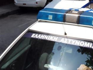 Φωτογραφία για Πάτρα: Καταδίωξη ύποπτου οχήματος στην περιοχή της Παραλίας