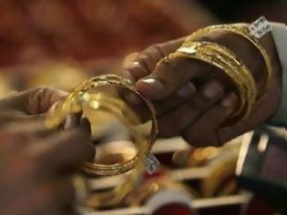 Φωτογραφία για Χανιά: Μπουκαρέ σε κοσμηματοπωλείο και πήρε κοσμήματα αξίας 20.000€