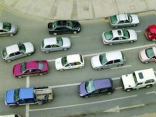 Φωτογραφία για Tι θα αλλάξει στη φορολογία των καινούριων αυτοκινήτων
