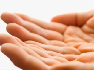 """Φωτογραφία για Το χέρι μας """"δείχνει"""" ασθένειες που δεν γνωρίζουμε.."""