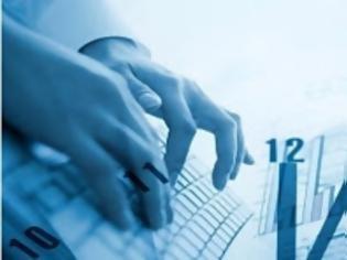 Φωτογραφία για Αναβλήθηκε έως 31/12/13 η επιβολή φόρου υπεραξίας στις χρηματιστηριακές συναλλαγές