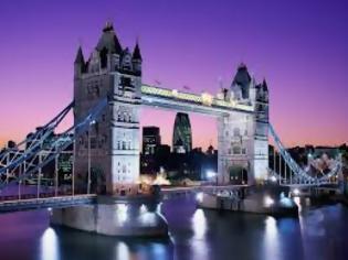 Φωτογραφία για Εκδήλωση στο Λονδίνο για την καταστροφή πολιτιστικών μνημείων στα κατεχόμενα