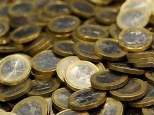 Φωτογραφία για Πλεόνασμα στο ισοζύγιο τρεχουσών συναλλαγών