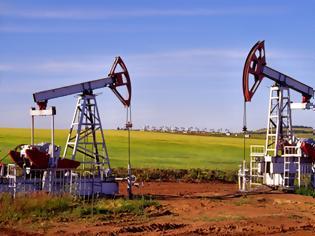 Φωτογραφία για Τεράστια τα ενεργειακά αποθέματα της Ρωσίας - Διπλάσια από τις εκτιμήσεις