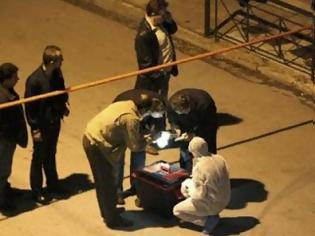 Φωτογραφία για Συναγερμός στη Σχολή Πολέμου Θεσσαλονίκης για μια μάυρη σακούλα με... φυτοφάρμακο!