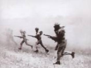 Φωτογραφία για 39 ΧΡΟΝΙΑ ΜΕΤΑ - Η επιχείρηση απόβασης, η ηρωική άμυνα, ο θλιβερός λόγος του Μακάριου στον ΟΗΕ...!!!