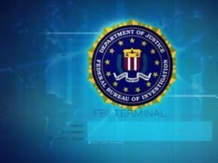 Φωτογραφία για ΗΠΑ: Εκτελέσεις αθώων αποκαλύπτει έρευνα του FBI