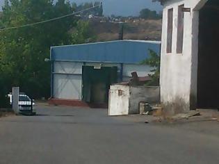 Φωτογραφία για Κέρκυρα: Τραγωδία στο Τεμπλόνι με δύο νεκρούς