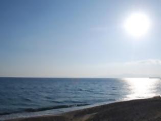 Φωτογραφία για Χωρίς καύσωνες και τον Aύγουστο - Γιατί το φετινό καλοκαίρι είναι το πιο δροσερό των τελευταίων χρόνων