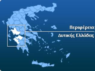 Φωτογραφία για Μιχαλόπουλος προς Κατσιφάρα: Διαδικασίες παρασκηνίου, «νοσηρές καταστάσεις» και παρελκυστικές τακτικές στην Αναπτυξιακή Εταιρεία της ΠΔΕ