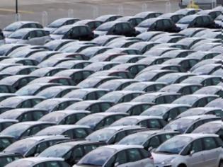 Φωτογραφία για Αλλαγές στη φορολογία αυτοκινήτων