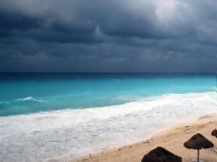 Φωτογραφία για H πρόγνωση του καιρού για σήμερα