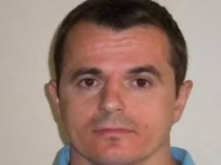 Φωτογραφία για Νεκρός ο Μαριάν Κόλα, συνεχίζονται οι έρευνες για τον εντοπισμό του δεύτερου Αλβανού δραπέτη. Τραυματίας άνδρας των ΕΚΑΜ