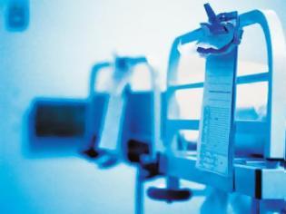 Φωτογραφία για Χειρουργείο στο ΕΣΥ-Κλείνουν 6 νοσοκομεία τον Αύγουστο