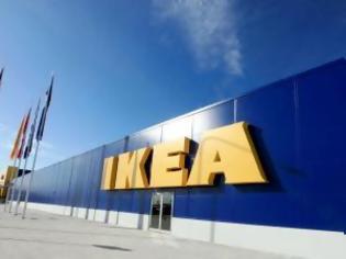 Φωτογραφία για «Σταθμός» IKEA... στην Πάτρα από τον Αύγουστο!