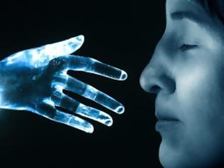 Φωτογραφία για Πάτρα: Ρομπότ για παραπληγικούς θα είναι έτοιμο στα επόμενα 2 χρόνια