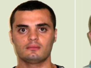 Φωτογραφία για Πώς εντόπισαν τους Aλβανούς δραπέτες - Τραυματίστηκε αστυνομικός