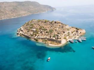 Φωτογραφία για Επιχείρηση της ΕΛΑΣ και στη Νήσο Χρυσή - Συνέλαβαν πάλι κατασκηνωτές