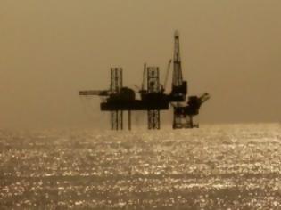 Φωτογραφία για Η ατζέντα έχει μόνο φυσικό αέριο για την Αγκυρα