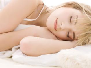 Φωτογραφία για Ύπνος χωρίς κλιματιστικό - Οκτώ συμβουλές... επιβίωσης