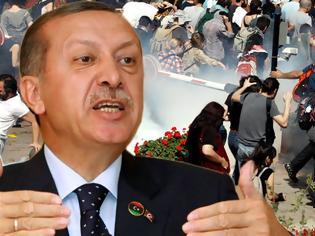 Φωτογραφία για Ο Ερντογάν εναντίον των Μέσων Κοινωνικής Δικτύωσης και της Κοινωνίας