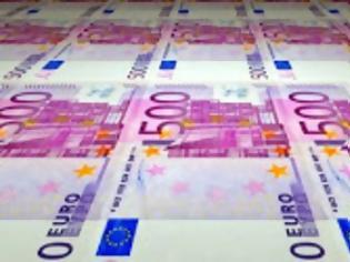 Φωτογραφία για Η ελληνική αγορά διψάει για ρευστό 20 δισ. ευρώ...!!!