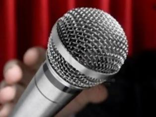 Φωτογραφία για Πάτρα: Τους,,, υποχρέωσε γνωστός τραγουδιστής