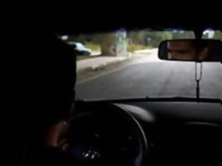 Φωτογραφία για Πάτρα: Kίνδυνος-θάνατος η οδός Λάδωνος στην Αγυιά