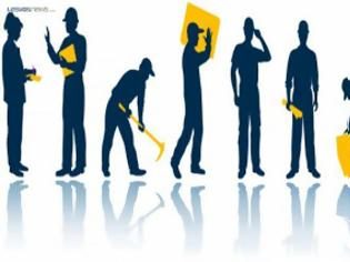 Φωτογραφία για 556 θέσεις εργασίας στη Λέσβο - Πρόταση κατανομής από το Δήμαρχο