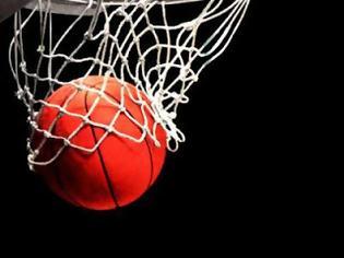 Φωτογραφία για Πάτρα: Aύριο ο μεγάλος τελικός του πρωταθλήματος επαγγελματικών τάξεων μπάσκετ