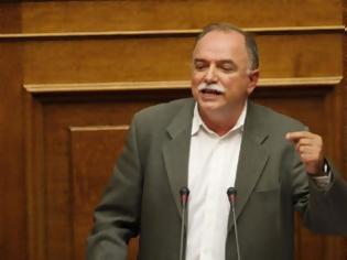 Φωτογραφία για «Ο ΣΥΡΙΖΑ ανεβαίνει, ωριμάζει, μεγαλώνει»