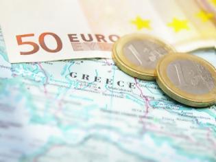 Φωτογραφία για Νέα επιδείνωση του οικονομικού κλίματος στην Ελλάδα τον Ιούλιο