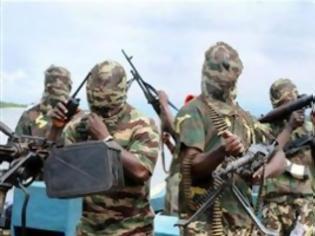 Φωτογραφία για Στους 24 οι νεκροί από τις βομβιστικές επιθέσεις στη Νιγηρία