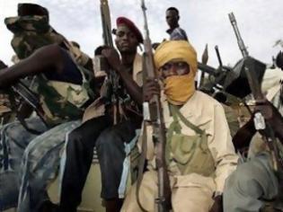 Φωτογραφία για Τουλάχιστον 134 νεκροί σε συγκρούσεις στο Σουδάν
