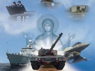 Φωτογραφία για Αυτά είναι τα πιο μεγάλα θαύματα της Παναγίας στην ιστορία του Ελληνισμού