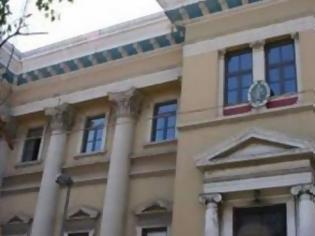 Φωτογραφία για Πάτρα: Οι δικηγόροι θα υπογράφουν ηλεκτρονικά με 22 ευρώ