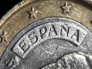 Φωτογραφία για Παραμένει σε ύφεση η ισπανική οικονομία