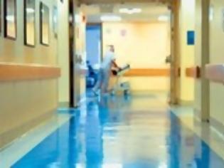 Φωτογραφία για Για τις εξελίξεις σε Υγεία - Πρόνοια - Φάρμακο