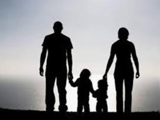 Φωτογραφία για Στα αζήτητα το οικογενειακό επίδομα - Ποιοι το δικαιούνται