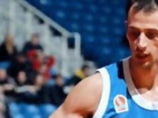 Φωτογραφία για Πένθος στο μπάσκετ: Πέθανε ο πρώην καλαθοσφαιριστής Γιώργoς Γιαννόπουλος