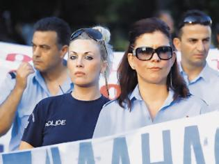 Φωτογραφία για Την απόσυρση του σ/ν για αναδιάρθρωση της ΕΛΑΣ ζητά η Ομοσπονδία αστυνομικών